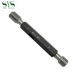 جهة تصنيع مقياس السدادة ومقياس السنون DIN/ISO