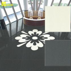 Foshan poli en céramique en porcelaine étage Salle de Bains Cuisine carrelage mural