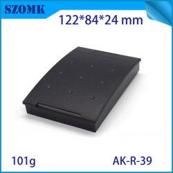 Szomk voor elektronische apparaatbehuizing ABS Plastic RFID-apparatuur