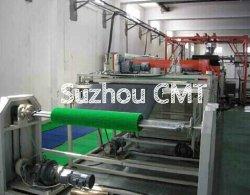Productielijn voor kunststoffen grasmat