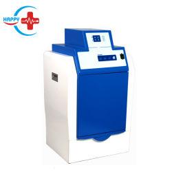 Hc-B025b Sistema de documentação de géis de equipamento de laboratório/ Sistema de análise de imagens de gel de médicos para venda