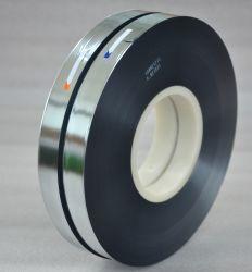 3.0um 징크 알루미늄 금속화된 폴리프로필렌/부프 파동 절단용 커패시터