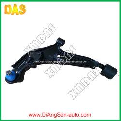 Braço de Controle Inferior de suspensão automática para a Nissan Maxima (54500-41u02)