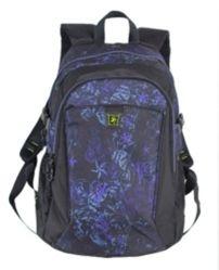 Mochila estilo sport moda Correas de hombro doble bolsa para la Juventud (SB6171)