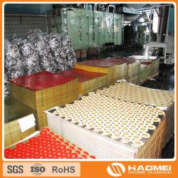 Bobine di alluminio della capsula della colata continua (8011 3105)