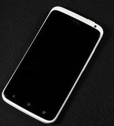 واقي الشاشة من الصدمات الواقي للهاتف المحمول الذي يعمل بنظام Android (حاجب زجاجي)