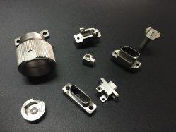 전기 Parts, Power Fittings, Mechanical Parts, CNC Processing, Turning 및 Milling Processing, Metal Parts, Hardware Parts, Auto Parts, Fasteners