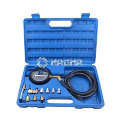 エンジンの油圧のテスターセット車の診察道具(MG50197)