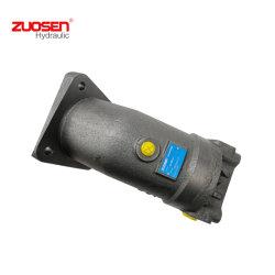 Rexroth A2f10r2p1 A2A2f fo A2A2fe FM à piston axial Pompes hydrauliques fixes pour la fabrication de machines