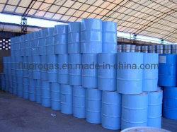 Fabricado na China o refrigerante de cloreto de metilo