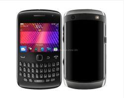 Original Bleckberry Z10 Q10 Q5 Q20 Z30