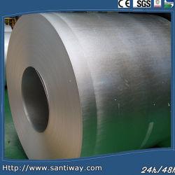 Dx51Bande d'acier /Galvalized bobines en acier pour la vente