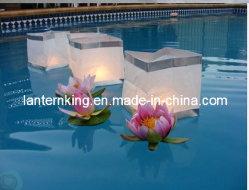 Квадратные воды фонари/Silvai Водонепроницаемые/операций с плавающей запятой, желающим воды фонари