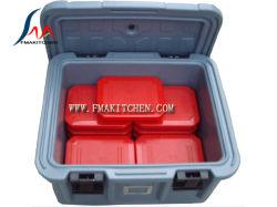 Box Lunch aislamiento caso aislar contenedor 70L 80L