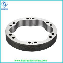 Poclian ms83 des moteurs hydrauliques pour la vente de pièces