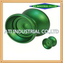 Ar15-personalizada de parte de mecanizado de Yo Yo fabricante de aluminio mecanizado CNC