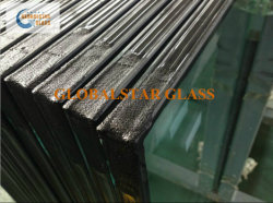 Igu/vetro isolato su costruzione