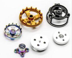 금속 부품, OEM, ODM 제조, 자동 부품, 하드웨어 제품, 공압 부품, Non-Standard Fasteners, CNC 제조 파트, 정밀 주조 파트