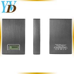 Bank Van de Bedrijfs batterijen van het Bureau van de Levering van de fabriek de Mobiele Navulbare van de Macht (ywd-PB9)