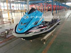 1100cc motos acuáticas EPA/Certificado de la CEE