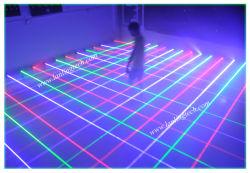 Полноцветный RGB датчика дождя и света лазера