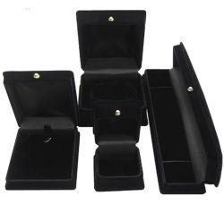 [هيغ-ند] [جولري بوإكس] مخمل [جولّري بوإكس] يحتشد مدلّاة صندوق حلم صندوق عادة علامة تجاريّة أريكة صندوق