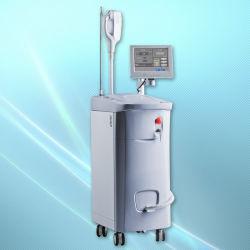 máquina de la luz UV del excímero 308nm para Vitiligo