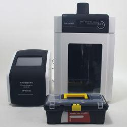 La pantalla táctil homogeneizador ultrasónico 0.5-600ml