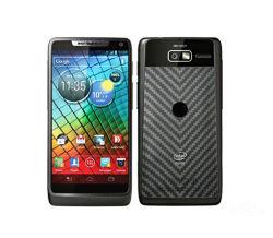 Je marque originale Razr XT890 Tele/mobile/cellule/Smart/Téléphone cellulaire