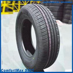 Сочетает лучшие марки импорт резиновые шины легкового автомобиля