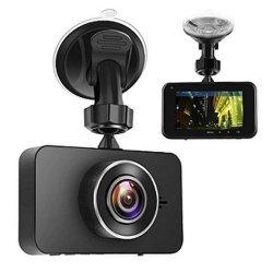 Микрофон видеокамеры в машине видеокамера, отличное качество для бассейна реки Амазонки продавцов розничной торговли Car тире камеры