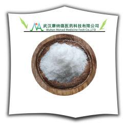 10034-96-5 Sulfate de manganèse monohydraté
