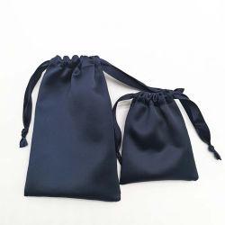 벨벳 타로 및 얼음 저장백, 보호 타롯 카드 룬 파우치, 보드 게임 자수 장식 끈으로 보석 가방, 다양한 색상 사용 가능