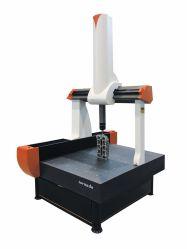 3D 携帯電話のガラス測定用三次元測定機器