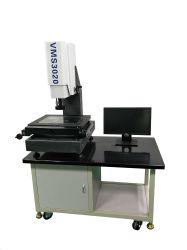 Mikroskop zur Dimensionsmessung elektronischer Produkte