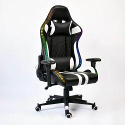 Office RGB Gaming Chair 製品は、ホットケーキのように販売されています