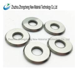 Rotella di taglio del carburo di tungsteno utilizzata per la taglierina di mattonelle di ceramica