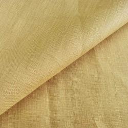 Heißes Verkaufs-Ramiefaser-Normallack-Gewebe-beiläufige Abnützung-Hemd-Kleid-Gewebe 100%
