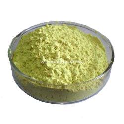 100% натуральные Sophora Japonica извлечения/Rutin/Quercetin98%