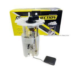 Em1027 conjunto de bomba de combustível para automóvel/automóvel/automóvel/elétrica/gasolina para Chevrolet com OE n.o 42353005 95949345 96447642