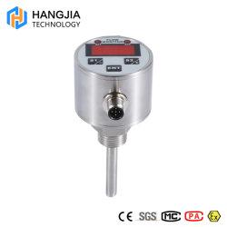 HFM510 expliciete schakelaar voor de warmtestroom in de hydraulische-oliesector