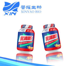 ISO 100, 100% hidrolizada aislar la proteína de suero