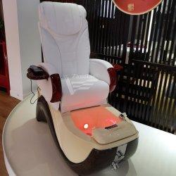 2020 Venta caliente masajes spa para pies pedicura eléctrico Silla (DA202-16)