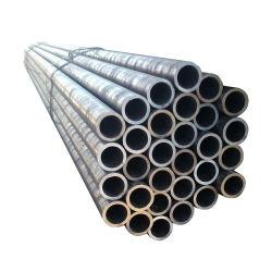 5L de la API X65/X70/X80 PSL2 Las lsm tubo tubería sin costura para conducciones subterráneas