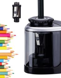 مدرسة الأطفال التلقائية المبتكرة من OEM الأطفال يمكن استخدام قلم رصاص قابل لإعادة الشحن