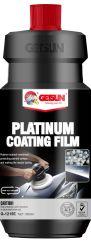 Высококачественное покрытие Getsun Platinum Film500мл для горячих продаж