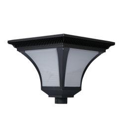 Tuin LED lamp sensor verlichting lamp Zonnesysteem Energiebesparing Home Villa Decoratie PAR Bulbs Street Automatische Spot lamp Outdoor Waterdichte producten