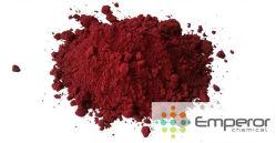 Rose d'acide B Acid Red 52 pour l'encre rouge fluorescente