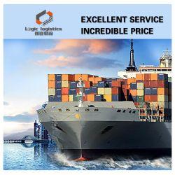 شحنة أغذية سائلة ذات جودة حساسة للشحن وكيل الشحن البحري للشحن الشراعي الخدمة في الولايات المتحدة الأمريكية أستراليا