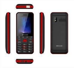 Сотовый телефон /TV мобильный телефон/Смотреть Телефон /GSM телефон /для мобильных ПК